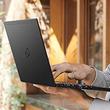 タブレット感覚で持ち運びができる軽量ノートパソコン! 今売れ筋の製品TOP10は?