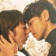 夏帆×妻夫木聡が濃密ラブシーンに挑む! 大人の官能がテーマ『Red』映画化