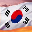 日韓対立でドル箱消失 経営悪化、株価急落で韓国経済ガタガタ