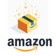 増税後ポイント還元の即時「値引き」、アマゾンの出品企業は5%で対応