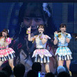AKB48 チームB チーム4が神奈川にて単独でのツアーを開催!