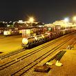 JR貨物7月輸送実績はコンテナが回復_自動車部品輸送は前年比2倍、石油が減少