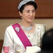 """トランプ来日 「メラニアは大変皇后を尊敬しています」新天皇と雅子さまが受け継ぐ""""皇室外交""""の本質――2019上半期BEST5"""