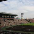 【高校野球】甲子園決勝にまつわる4つのデータ 深紅の大優勝旗を手にするのは星稜か、履正社か