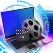 Evans Research、ビデオ編集や映像制作に使用するソフトウェア製品に関するアンケートを実施。1,000円分のAmazonギフト券がゲットできるチャンス!