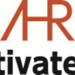 人事担当者の8割が『即戦力』を切望も、多様な働き方にポジティブなのは1割未満。多様な人材の活躍を推進し、企業の成長を支援する人材サービス3社協業プロジェクト「ActivateHR」発足