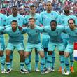 ドイツ、エストニアとのユーロ予選に臨むオランダ代表候補29名が発表!《ユーロ2020予選》