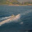 『WoWs』潜水艦の本格実装がスタート。近い将来には日本の潜水艦も登場予定!