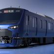 おぉぉ「相鉄ランチパック」が登場!! 「相鉄・JR直通線」開業もうすぐ、ネイビーブルーの記念コラボ商品が続々
