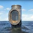 急速潜行! 「World of Warships」の新艦種「潜水艦」を紹介する最新トレイラーが公開
