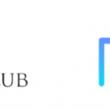 新感覚ARナビゲーションアプリ「PinnAR(ピナー)」、ホテル法華クラブの公式サイト上でナビ案内ツールとして採用