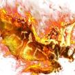 「MHXR」,禁断の狩場「リオレウス豪火種」が8月23日に登場。各種装備情報とプレイ動画をお届け