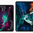 ビックカメラ、SIMフリー版「iPad」を8月23日に販売開始! まずは2店舗で