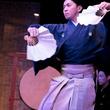 歴史と自然に恵まれた神奈川の観光資源「大山」での国家プロジェクト『歴史・文化を体感!令和版・日本遺産「大山詣り」と精進おとしライブを楽しむ』を開催