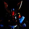 特徴的なシルエットに注目!「ガンダム ガシャポン戦士」の新作がチラ見せ!【ガシャポンブログ】