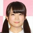 やはり卒業は46歳!?乃木坂46新キャプテン秋元真夏に決定もファンは大歓迎!