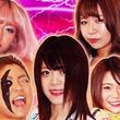 「ファイヤープロレスリング ワールド」,女子プロレス団体「スターダム」の選手10名が参戦する追加DLCが本日より配信開始