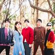 【(株)SOFT CONTENTS MANAGEMENT】  【【secondrate】新アルバム制作プロジェクト】  8/22(木)20時よりLikeShareにてスタート!