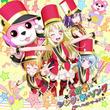 ハロー、ハッピーワールド!5th Single「えがお・シング・あ・ソング」各種ランキングにて上位ランクイン!