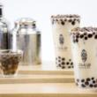 広島初の出店!台湾茶とタピオカ専門店「TEA18」がそごうにオープン!