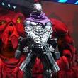 [gamescom]ウォーとのCo-opプレイも楽しめるアクションRPG「Darksiders Genesis」の詳細をチェック