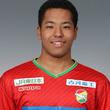 千葉、18歳GK相澤ピーターコアミが左膝軟骨損傷で全治5カ月