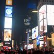 渋谷と難波にニューヨーク系ディスカウントチケットストア「TKTS」日本初上陸