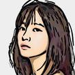 橋本環奈(20)銭湯で体を洗うアブナイ動画が拡散!ファン「危険すぎてヤバい」と興奮する事態に。