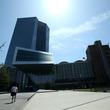 ECB、複数措置の組み合わせ検討 金利階層化で見解相違=議事要旨