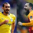 【22日の移籍動向】ローマがイタリア代表DFザッパコスタ、PSVは新エース候補を獲得