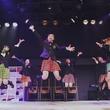 浅草少女歌劇団「ローファーズハイ!!」、初のミュージカル公演が開幕 9人が息を揃えた見事なタップを披露