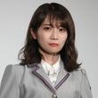 乃木坂46・新キャプテンに秋元真夏! 1期生起用は、次世代メンバー飛躍への布石