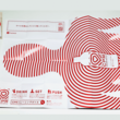 救急の日に向けて国内最安の心肺蘇生法訓練キット「CPRトレーニングボトル 訓練シート」の一般販売開始