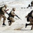 日韓軍事情報包括保護協定が破棄で韓国がヤバい事態に!在韓米軍撤退の噂広まる。