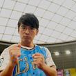 ライオンズを引っ張る男・源田壮亮 投手にかける言葉がとにかくすごい