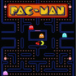 プラザスタイルが、日本を代表するビデオゲーム・キャラクター『PAC-MAN(パックマン)』の国内市場拡大を目指して、バンダイナムコエンターテインメントとの協業に合意。