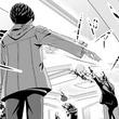 昼はフツメン学生、夜は最強エージェント。『西野 ~学内カースト最下位にして異能世界最強の少年~』の強いのにモブ顔な主人公の冴えない度が高い