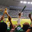 【アプリ見せて見せて】ラグビーW杯、サッカー日本代表、プロ野球……この秋はスポーツがとにかく熱い!観戦に役立つアプリ特集