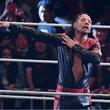 """中邑真輔はクールに、カイリはキュートに、ASUKAは… 絶景での""""WWE日本人3S""""に反響"""