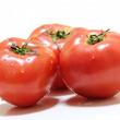 好きな野菜ランキング、「トマト」が11年連続1位 「春菊」「ゴーヤ」は大人からも子どもからも嫌われる傾向