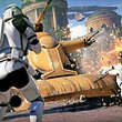 [gamescom]「STAR WARS バトルフロント II」に待望のオンライン協力プレイが登場。1人でキャピタル・シュプリマシーが楽しめるモードも