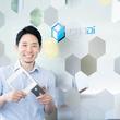 Forbes JAPAN「世界を変える30歳未満30人の日本人」にキャディ代表 加藤勇志郎が選出