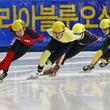 腐敗に不祥事、金メダル至上主義・・・韓国政府、自国の五輪委員会に解散を提起か=中国メディア