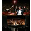 バーチャル空間で指揮者を体験できるイベントが開催