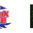 「第16回みやざきフェニックス・リーグ」の観戦は、ANA旅作 の特典付きプランで!