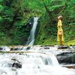 全長約4㎞の渓谷美と緑に包まれる!赤目四十八滝で癒しの森林浴コース