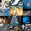 2019年9月、いよいよ本番スタート!Tokyo Tokyo FESTIVAL スペシャル13 名称新たに12プロジェクトの概要を追加発表