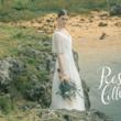 リゾートウェディングに特化したドレスブランド誕生 「Resoll Collection(リソル コレクション)」 2019年10月デビュー