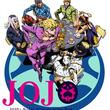 近畿日本ツーリスト関東×TVアニメ「ジョジョの奇妙な冒険 黄金の風」初のコラボ企画作品の舞台 イタリアを巡る旅 8月26日より発売!