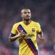 バルサ、ラフィーニャと契約延長へ…その後バレンシアへレンタル移籍か